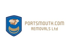 house removals in Portsmouth