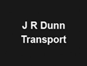 J R Dunn Transport